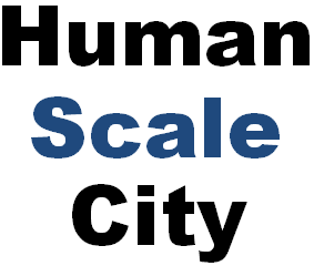 Human Scale City