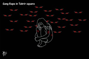 gang_rape_in_tahrir_square__yaser_abo_hamed